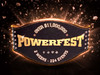 PokerDom выходит на международный рынок: новости и акции покер-румов