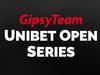 Пакет участника Unibet Open за €2,000 в серии турниров GipsyTeam 7-28 февраля