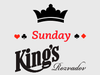 Конкурс Sunday Kings обрел спонсора