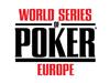 WSOP Europe (€10,350, главный турнир)