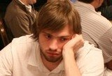 2000-й пост BadSeed: WSOP