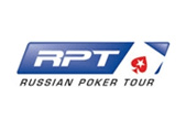 Russian Poker Tour в Египте (13-20 декабря)