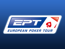 PokerStars EPT Барселона: прямые видеотрансляции