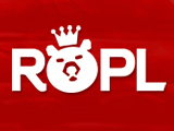 PokerDom.com Russian Online Poker League: 13 - 20 сентября