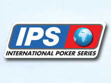 IPS Winter Poker Festival Минск: 18 - 28 февраля