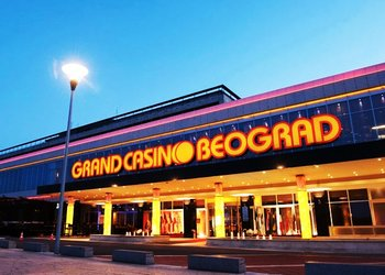 GipsyTeam Live Belgrade Poker International: 8 - 12 февраля