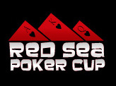 Red Sea Poker Cup 2010, 22-30 мая