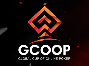 Global Cup of Online Poker на PokerDom с гарантией $300,000