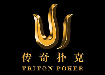 Triton Super High Roller Series: прямые видеотрансляции