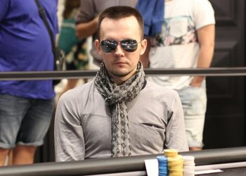 European Poker Tour Барселона: Никита снова чемпион