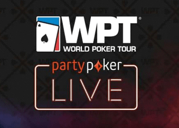 Российская премьера World Poker Tour