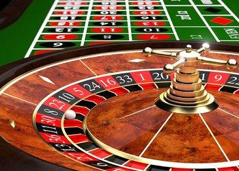 никто там ты денег я казино без казино