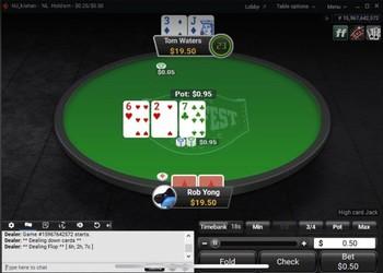 для онлайн покера аватарки