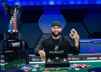 Покер друг против друга онлайн онлайн казино с клиентом