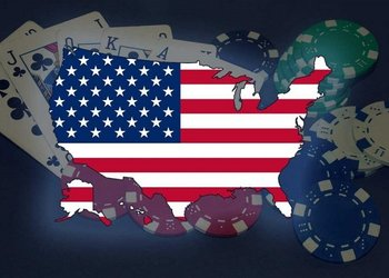 Покер в америке онлайн играть в онлайн игры бесплатно карты в дурака на