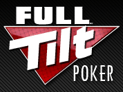 PokerStars + Full Tilt = ?