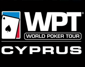 Кипр, WPT Merit Cyprus National Event: 25 февраля - 5 марта