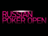 Russian Poker Open: профессионалы одобряют