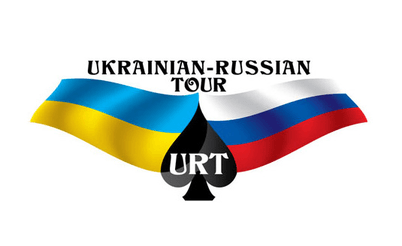 Ukrainian Russian Tour: сыграй в Oracul Cup бесплатно!