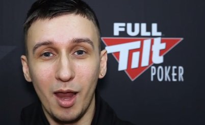 Full Tilt Poker Pro Battle: шоу начинается!