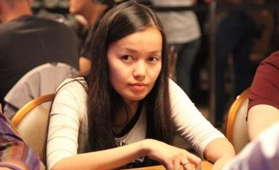WSOP: новости с турнира #15, No-Limit Hold'em, $5,000