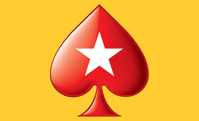 PokerStars объявили об изменениях в структуре рейка