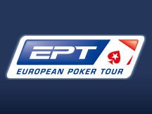 PokerStars EPT Прага: прямая видеотрансляция