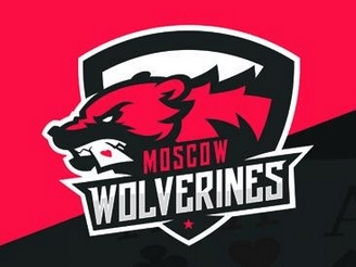 Moscow Wolverines идут в атаку