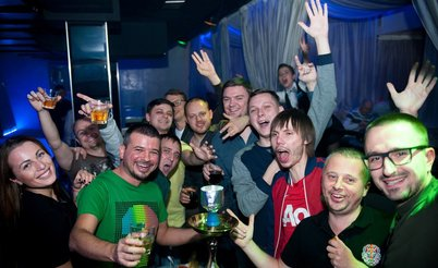 Гранд Финал Vbet Russian Poker Tour: один день до старта