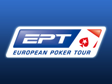 PokerStars EPT Монте-Карло: прямые видеотрансляции