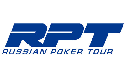 Russian Poker Tour в Ялте