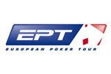 PokerStars.com EPT, Сан-Ремо, €5,000+300, День 1B