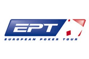 PokerStars.com EPT, Монте-Карло, €10,000, День 2