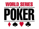 WSOP, No-Limit Hold'em 6-max, 5 000$