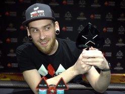 PokerStars Championship Сочи: вуп-вуп!