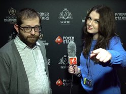 PokerStars Championship Сочи: финал