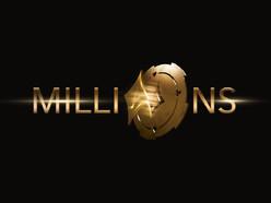 Partypoker Millions Russia: 4 - 14 сентября