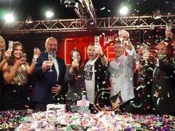 Partypoker MILLIONS Russia: что такое покер?