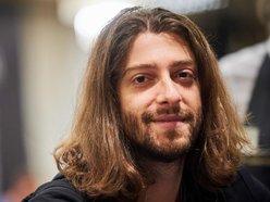 PokerStars Festival: секрет прически Игоря Курганова