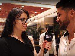 EAPT Snowfest: лучшие интервью