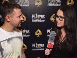 European Poker Tour Сочи: самый лучший ник