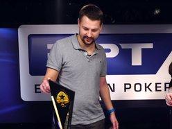 European Poker Tour Сочи: новая эра