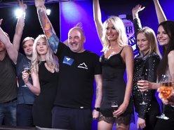 WSOP Circuit Russia: финал