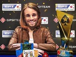 Два пакета на EPT Сочи стоимостью $4,000 для игроков GipsyTeam