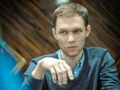 European Poker Tour Сочи: FroZer отдыхает