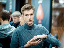 European Poker Tour Сочи: онлайн - это космос